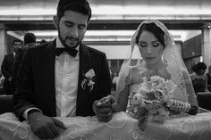 Church.  #lagotera #lagoteraeventos #bodas #wedding #photography #fotografia  www.luisibarra.mx  www.facebook.com/luisibarramx