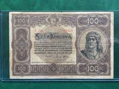 Hungary, Budapest, Banknote, Finance, The 100, Personalized Items, Money, Store, Business