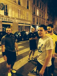 #boostbattlerun #boostbatignolles