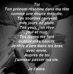 Roland Ammoun Rolandammoun On Pinterest