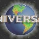 Viaje en el tiempo por los logos de Universal http://www.momentogeek.com/viaje-en-el-tiempo-por-los-logos-de-universal/