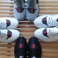 62391fe15c43 85 Best Nike Air Huarache Shoes Sneakers images