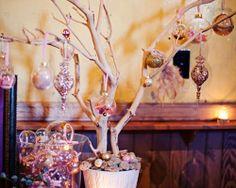 500x400_tree-ornaments.jpg (500×400)