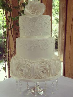 wedding-cake-ideas-9-07092014nz