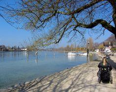 Wanderland, Beach, Water, Outdoor, Stones, Gripe Water, Outdoors, The Beach, Beaches