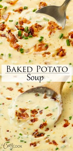 Crock Pot Recipes, Fall Soup Recipes, Pumpkin Recipes, Easy Dinner Recipes, Cooking Recipes, Lunch Recipes, Recipes With Bacon Easy, Chicken Recipes, Healthy Recipes
