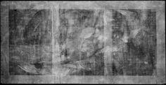 Goya en El Prado: La maja desnuda