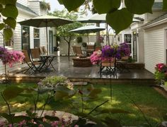 8 Fabulous Bed and Breakfasts in Michigan!