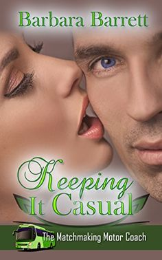 Keeping It Casual (The Matchmaking Motor Coach Series Boo... https://www.amazon.com/dp/B01HC24IXS/ref=cm_sw_r_pi_dp_qcJMxbW6V8FWJ