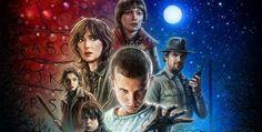'Stranger Things': Antes mesmo de estrear, série já tem 2ª temporada engatilhada
