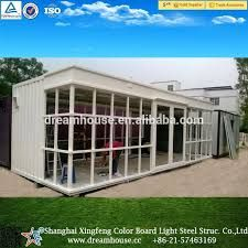 Image result for shipping container bag shop