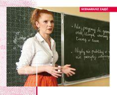 Fundacja Orange - materiały edukacyjne o bezpieczeństwie w internecie dla nauczycieli