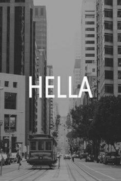 HellaYES‼ I Lenda V.L. Won the January Lotto Jackpot‼000 4 3 13 7 11:11 22Universe Please Help Me, Thank You I Am Grateful‼