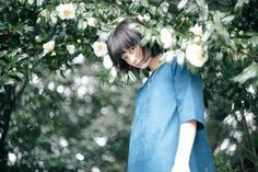 "yoimachi: ""Twitter / mak0tter 田中真琴 """
