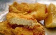 Τυρί σαγανάκι μεθυσμένο Greek Beauty, Greek Cooking, Cheese Fries, Greek Recipes, Cornbread, Recipies, Baking, Ethnic Recipes, Food