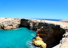 Pano Koufonisi - Koufonisia (Hollow Islands) - Where In The World Is Paradise Greek Islands, Morocco, Greece, Paradise, Europe, Holidays, World, Water, Travel