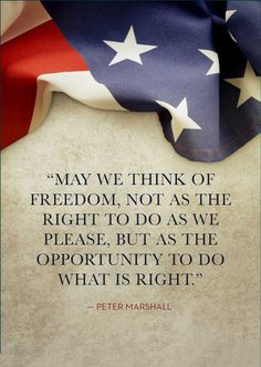Osteen Quotes 013 These patriotic quotes will make you proud to call America home.These patriotic quotes will make you proud to call America home. Great Quotes, Me Quotes, Quotes To Live By, Inspirational Quotes, Wisdom Quotes, Quotes Images, Motivational Quotes, Change Quotes, Family Quotes