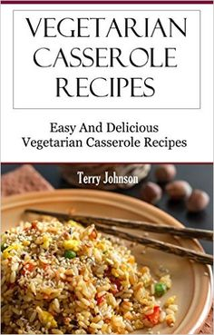 food recipes recipe collections favorites quick easy tofu recipes