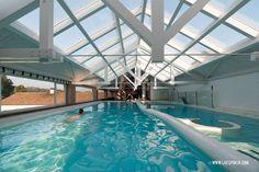 Beautiful Spa, Hotel A Quinta da Auga #laesponja #photo