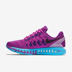 Sports Flywire Weaving Sports Shoes For Unisex Children,Print American Crown