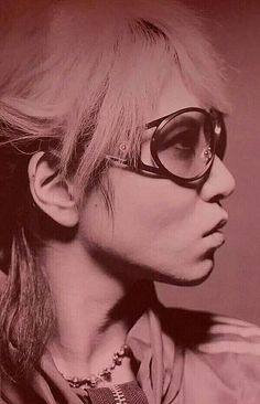 hideの画像 プリ画像 Lucy Van Pelt, Hidden Love, Miyavi, Twin Souls, Dir En Grey, Best Rock, Forever Love, Make Art, Visual Kei