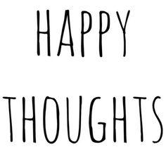 Think 'em!!