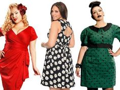 9dab198cac The 52 best Plus Size Fashion images on Pinterest