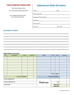 free carpet cleaning invoice forms free cleaning invoice templates