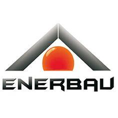 Enerbau Ogrzewania Na Podczerwień