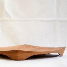 kotokoto - nakaya yoshitaka - elm footed square plate & деревянная посуда: 20 тыс изображений найдено в Яндекс.Картинках ...