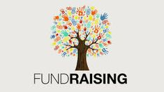 https://www.subscriber.co.uk/  Are you holding or being a part of an event to raise some money for a charity?  Office 2, Riverside Business Centre Fort Road, Tilbury Essex RM18 7ND