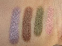 Chubby Stick Shadow Tint For Eyes by Clinique #12