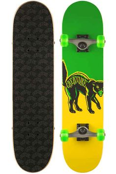 Skateboard Komplettboards online kaufen   skatedeluxe Skateshop Skateboard Deck, Skate Decks, Skateboards, Sports, Custom Skateboards, Ideas, Ball Storage, Hs Sports, Skateboard
