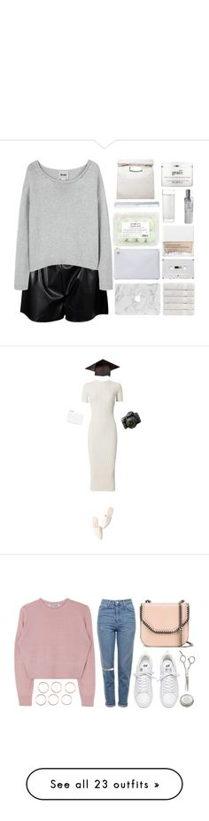 """"""""""" by patricepreston14 ❤ liked on Polyvore featuring Boohoo, Acne Studios, Christy, Jil Sander, NARS Cosmetics, Paul's Boutique, philosophy, Limi Feu, nicolewantstoseethis and philosoqhytags"""