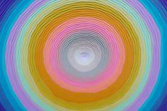 Spirales #maudvantours