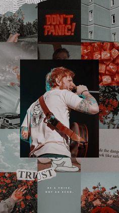 Divide Ed Sheeran, Ed Sheeran Love, Charlie Puth, Tenerife Sea, Collages, Still In Love, Edd, Extended Play, Tom Holland