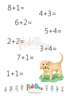 best foundation phase math images  math activities maths fun  addition facts worksheet add to
