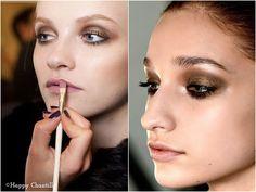 idees-maquillage-pour-les-fetes-6