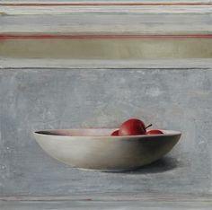 Michael-Lauterjung-künstler-7.jpg 594×591 Pixel