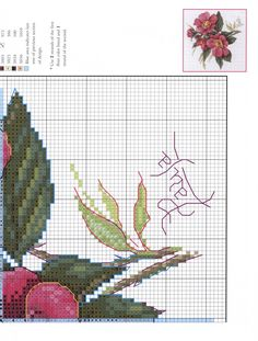 Needle-Works Butterfly: Wonderful Cross Stitch Pillows ''cushions''