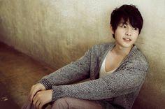 ITAZURA DRAMAS: Song Joong Ki