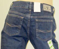 NWT Western WRANGLER 20X Cowgirl Jeans $20.00
