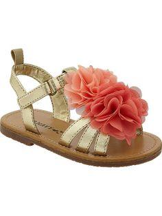 af944f306 40 Best Shoes I love for my daughter! images
