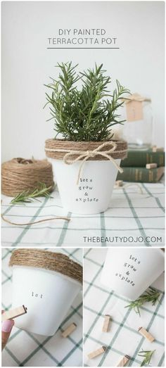 240 Easy Craft Ideas
