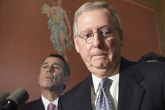 """YOU DON""""T SAY !!! HA !Independent Study Finds That Every Republican Prediction About Obamacare Was Wrong"""