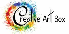 Subscribe to our 1, 3, 6, or 12 month plans to start getting your monthly art and art supplies from Creative Art Box.