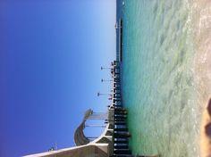 Jurien Bay, WA, Australia