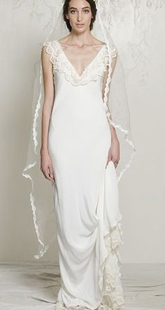 PAPER & LACE STUNNING A La Robe wedding dresses now available at The Department Store Takapuna 11
