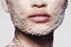 Just because you're born with oily skin doesn't mean you have to suffer with it! Here are oily skin remedies that will keep you matte and breakout-free. Gelatin Hair, Oily Skin Remedy, Circulation Sanguine, Woodworking Magazine, Strong Hair, Acne Remedies, Acne Skin, Acne Treatment, Skin Care Tips
