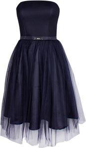 Sukienka LIMODA